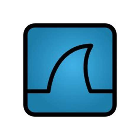 Homework assignments using the wireshark packet analyzer