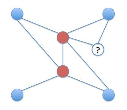 CSC 364, 2007S: Homework 3: Switching and TCP analysis